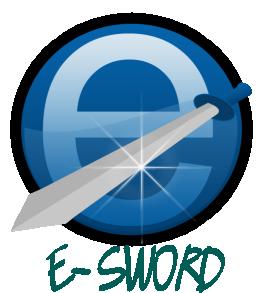 esword1