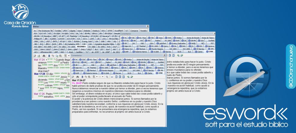 esword-988
