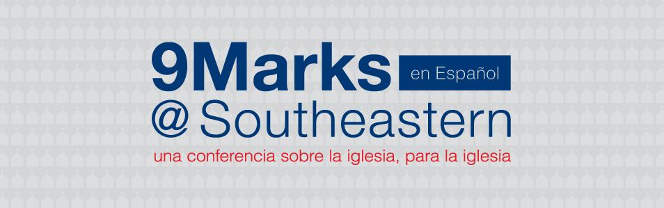 9Marks_Header_enEspanol