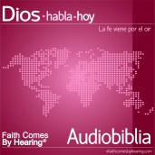 AudioBiblias