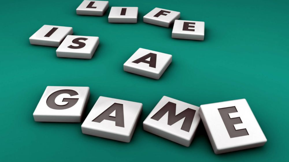 life-is-a-game-articulos-opinion-videojuegos-zehngames