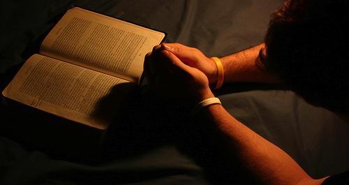 Bible-and-prayer-1