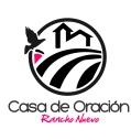 LogoCDO