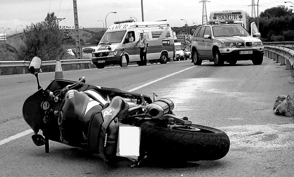 moto-en-accidente