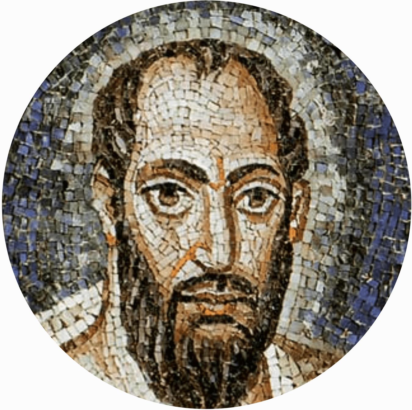Pastor Laico | Blog